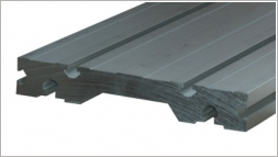 22x140 Surface Coating Profile