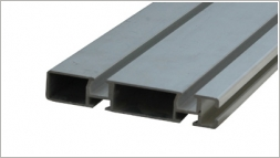 23x127 Conveyor Profile