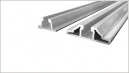 Conveyor Barrier Profiles