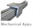 Mechanical Applications