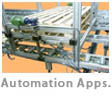 Automation Applications