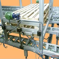 Pallet_Loading_Automation