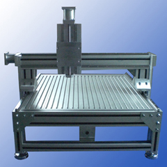 CNC_Router_Front_Side
