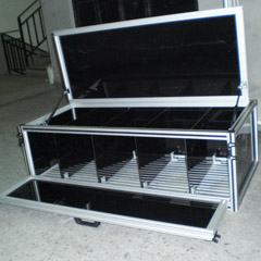 Compartment_Cabinet