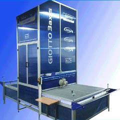 Laser_Cutting_Machine_Cabinet